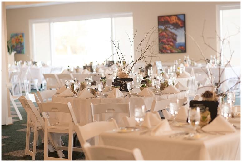 cedar-pointe-country-club-golf-course-outdoor-ceremony-virginia-wedding-photographers_3470
