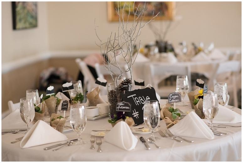 cedar-pointe-country-club-golf-course-outdoor-ceremony-virginia-wedding-photographers_3471