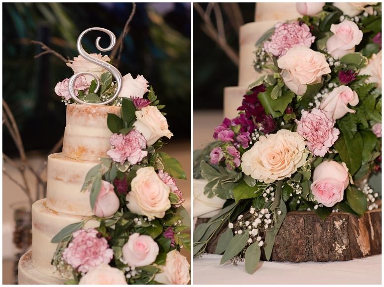 cedar-pointe-country-club-golf-course-outdoor-ceremony-virginia-wedding-photographers_3476