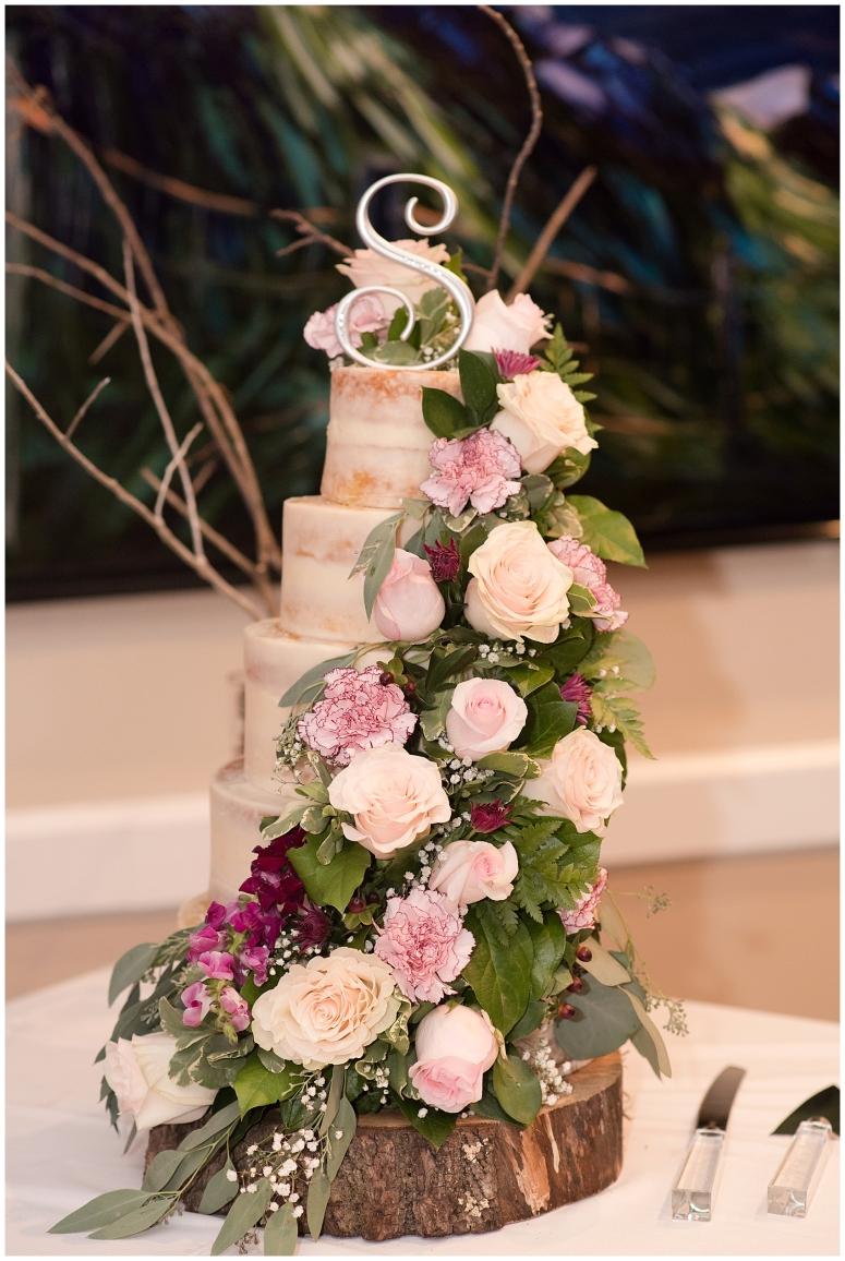 cedar-pointe-country-club-golf-course-outdoor-ceremony-virginia-wedding-photographers_3477