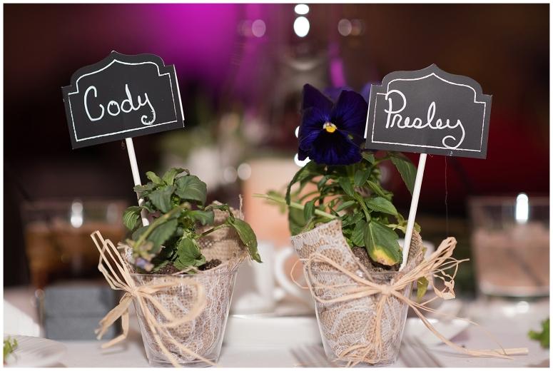 cedar-pointe-country-club-golf-course-outdoor-ceremony-virginia-wedding-photographers_3478