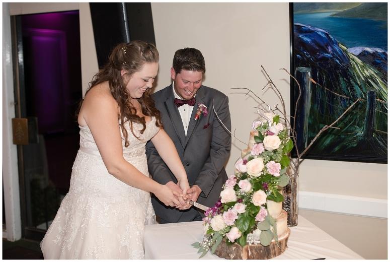 cedar-pointe-country-club-golf-course-outdoor-ceremony-virginia-wedding-photographers_3480