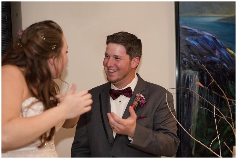 cedar-pointe-country-club-golf-course-outdoor-ceremony-virginia-wedding-photographers_3482