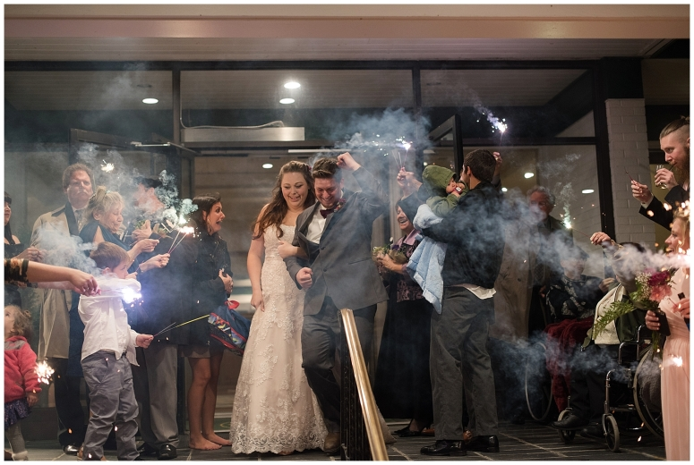 cedar-pointe-country-club-golf-course-outdoor-ceremony-virginia-wedding-photographers_3516