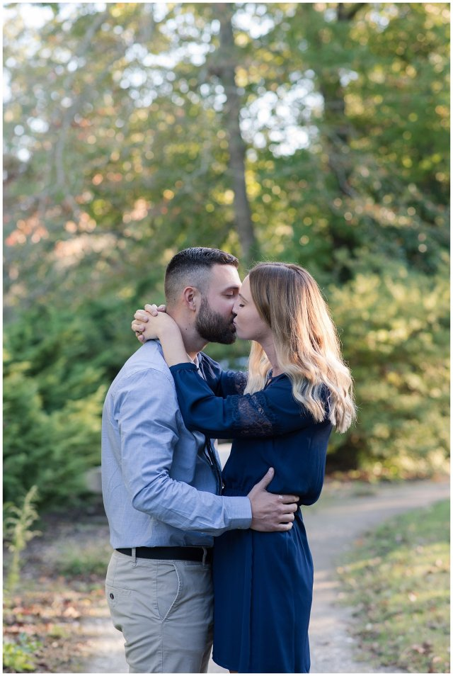 mariners-museum-newport-news-park-engagement-session-virginia-wedding-photographers_2708