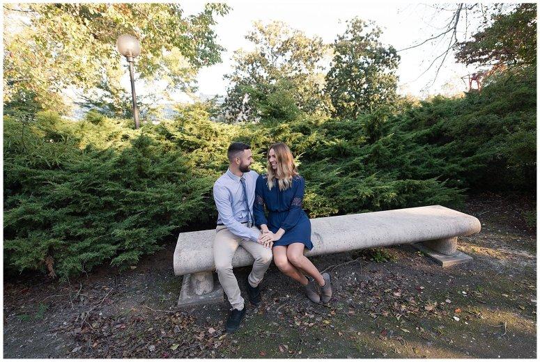 mariners-museum-newport-news-park-engagement-session-virginia-wedding-photographers_2709