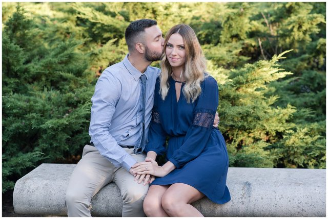 mariners-museum-newport-news-park-engagement-session-virginia-wedding-photographers_2710