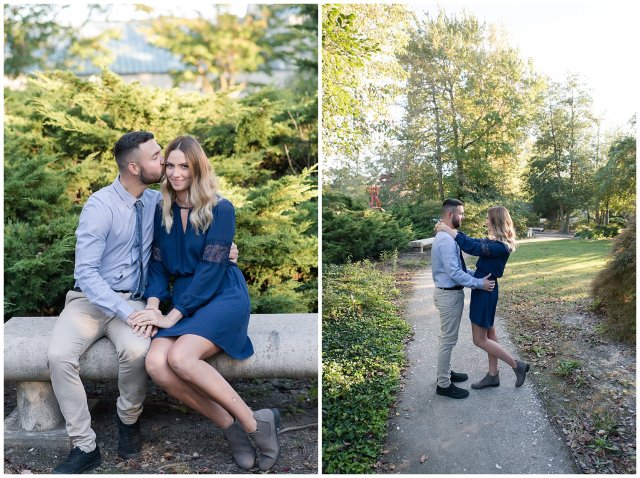 mariners-museum-newport-news-park-engagement-session-virginia-wedding-photographers_2711