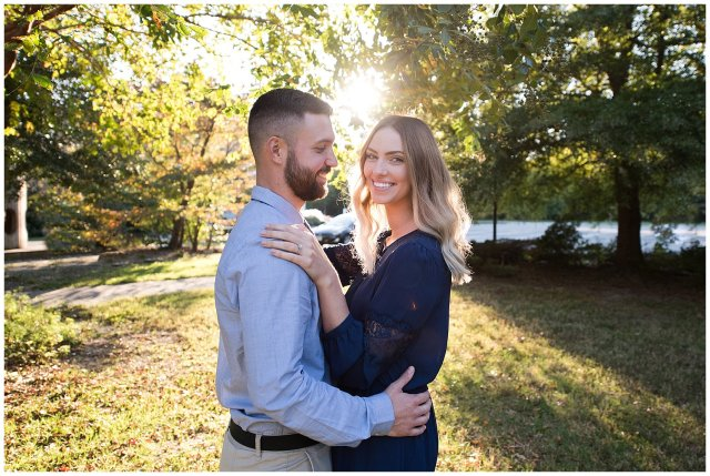 mariners-museum-newport-news-park-engagement-session-virginia-wedding-photographers_2712