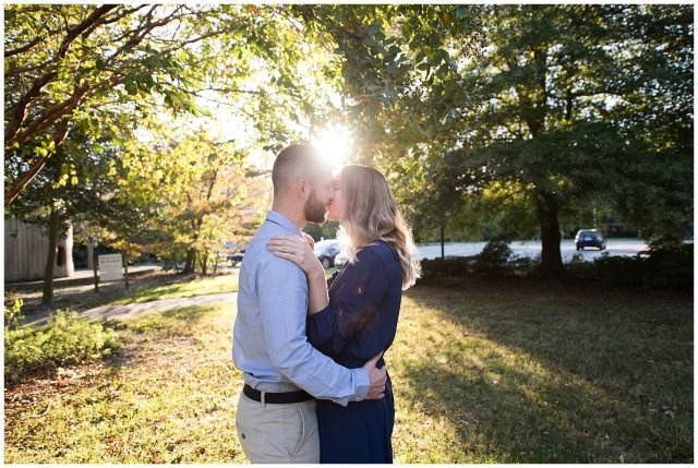 mariners-museum-newport-news-park-engagement-session-virginia-wedding-photographers_2714