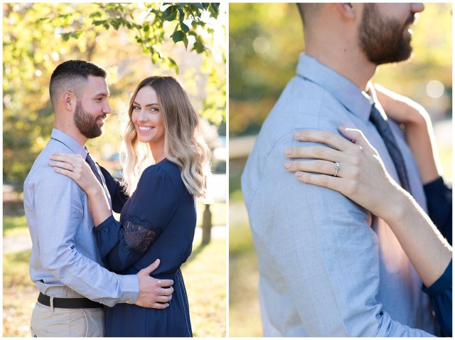 mariners-museum-newport-news-park-engagement-session-virginia-wedding-photographers_2715