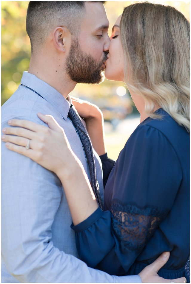 mariners-museum-newport-news-park-engagement-session-virginia-wedding-photographers_2716