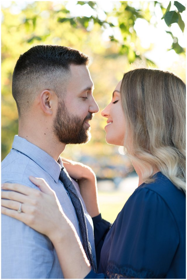 mariners-museum-newport-news-park-engagement-session-virginia-wedding-photographers_2718