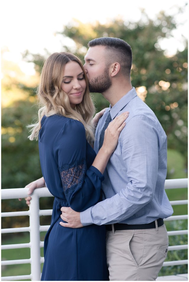mariners-museum-newport-news-park-engagement-session-virginia-wedding-photographers_2719