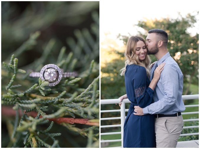 mariners-museum-newport-news-park-engagement-session-virginia-wedding-photographers_2720