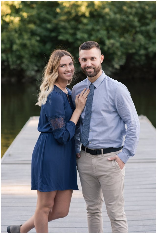mariners-museum-newport-news-park-engagement-session-virginia-wedding-photographers_2722
