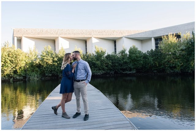 mariners-museum-newport-news-park-engagement-session-virginia-wedding-photographers_2723