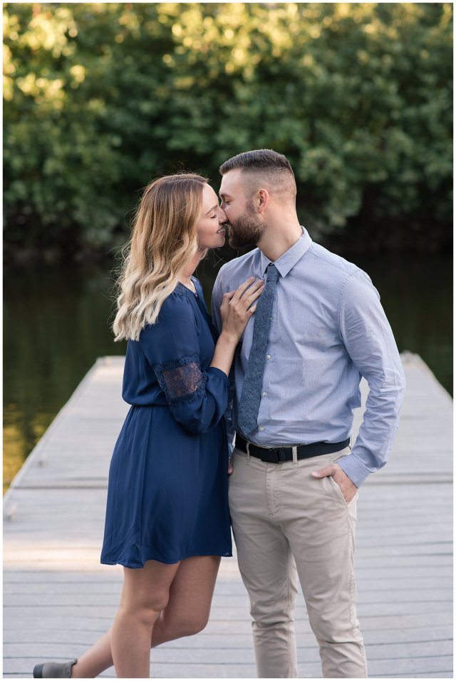 mariners-museum-newport-news-park-engagement-session-virginia-wedding-photographers_2724