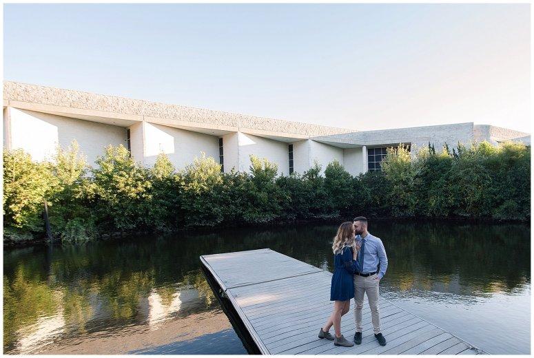 mariners-museum-newport-news-park-engagement-session-virginia-wedding-photographers_2725