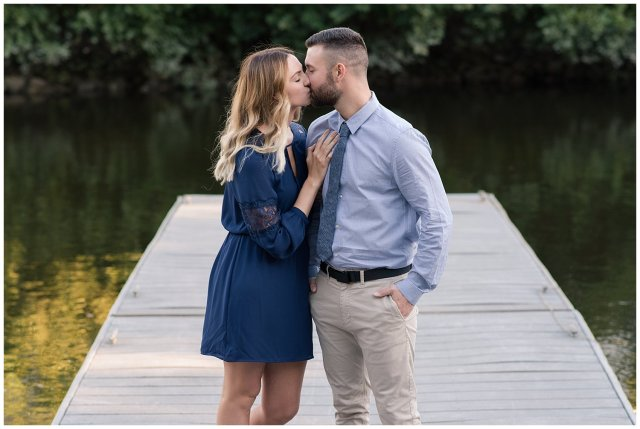 mariners-museum-newport-news-park-engagement-session-virginia-wedding-photographers_2726