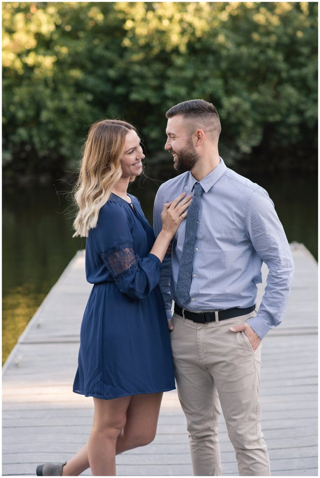 mariners-museum-newport-news-park-engagement-session-virginia-wedding-photographers_2729