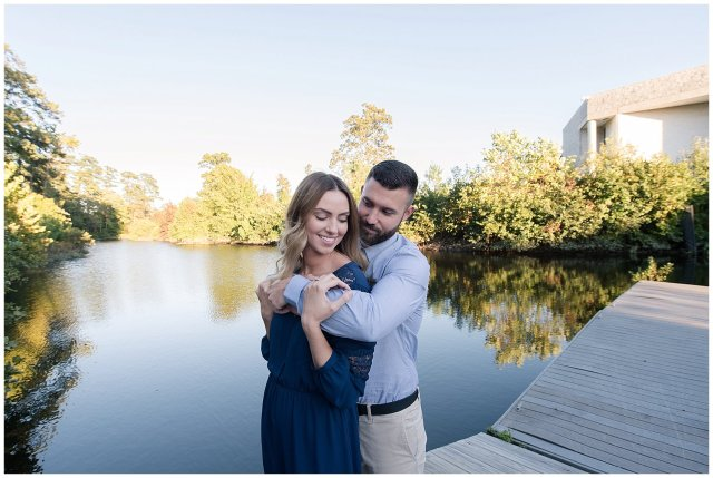 mariners-museum-newport-news-park-engagement-session-virginia-wedding-photographers_2732