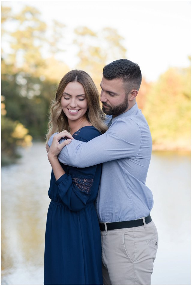mariners-museum-newport-news-park-engagement-session-virginia-wedding-photographers_2733