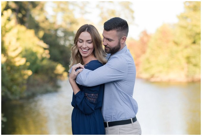 mariners-museum-newport-news-park-engagement-session-virginia-wedding-photographers_2734