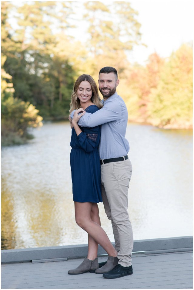 mariners-museum-newport-news-park-engagement-session-virginia-wedding-photographers_2735