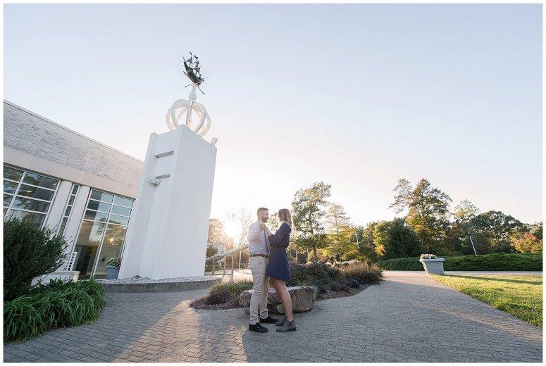 mariners-museum-newport-news-park-engagement-session-virginia-wedding-photographers_2736