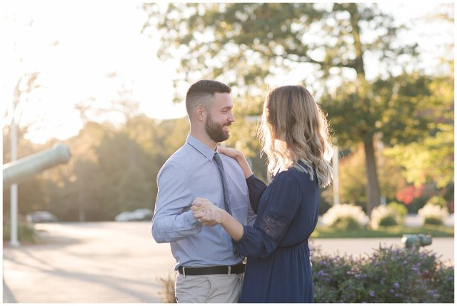 mariners-museum-newport-news-park-engagement-session-virginia-wedding-photographers_2737