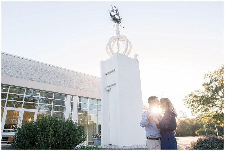 mariners-museum-newport-news-park-engagement-session-virginia-wedding-photographers_2738
