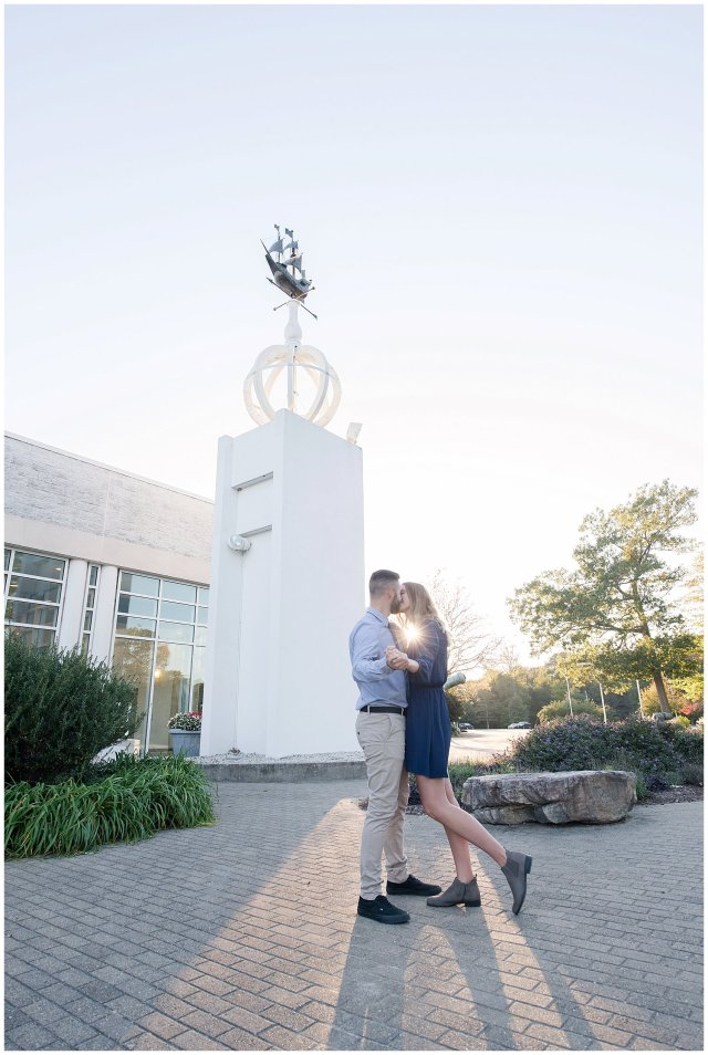 mariners-museum-newport-news-park-engagement-session-virginia-wedding-photographers_2739