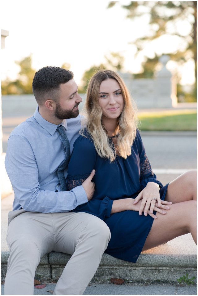 mariners-museum-newport-news-park-engagement-session-virginia-wedding-photographers_2742