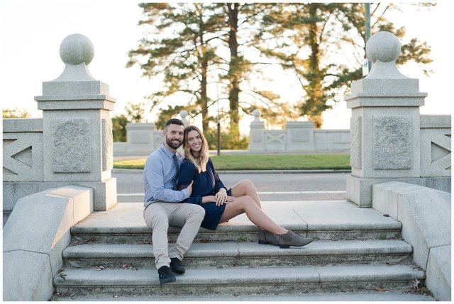 mariners-museum-newport-news-park-engagement-session-virginia-wedding-photographers_2743
