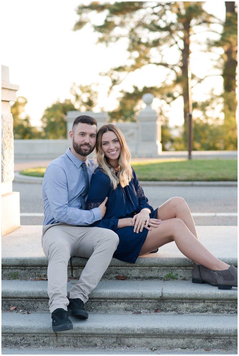 mariners-museum-newport-news-park-engagement-session-virginia-wedding-photographers_2744