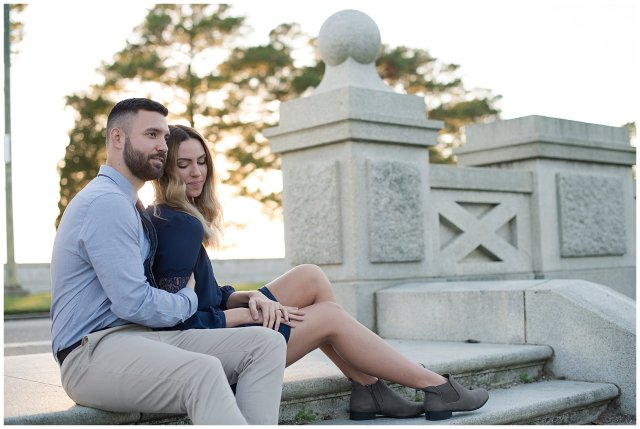 mariners-museum-newport-news-park-engagement-session-virginia-wedding-photographers_2745