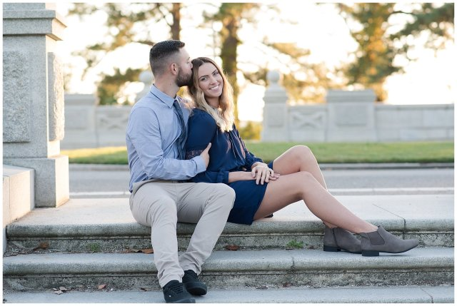 mariners-museum-newport-news-park-engagement-session-virginia-wedding-photographers_2747