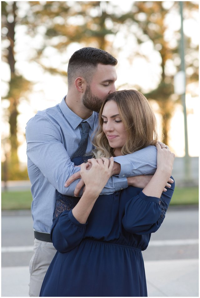mariners-museum-newport-news-park-engagement-session-virginia-wedding-photographers_2750