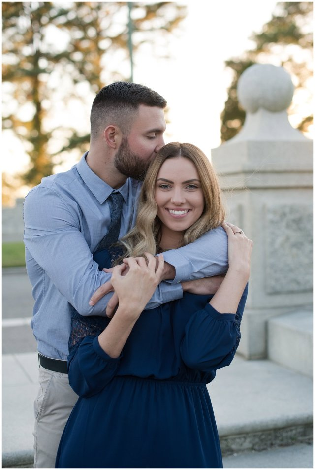 mariners-museum-newport-news-park-engagement-session-virginia-wedding-photographers_2752