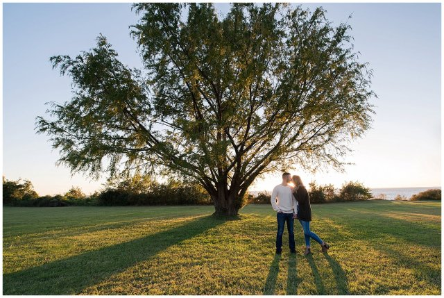 mariners-museum-newport-news-park-engagement-session-virginia-wedding-photographers_2754