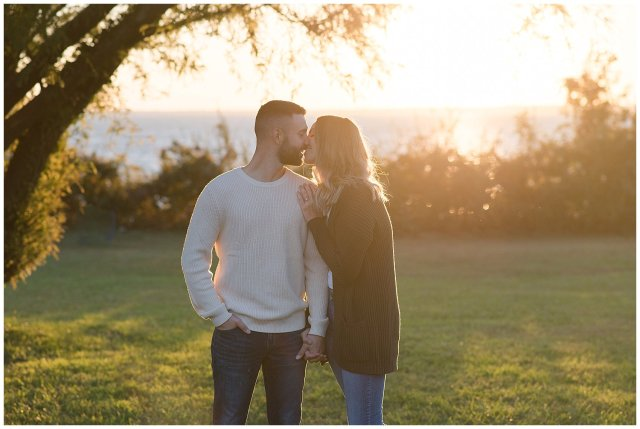 mariners-museum-newport-news-park-engagement-session-virginia-wedding-photographers_2755
