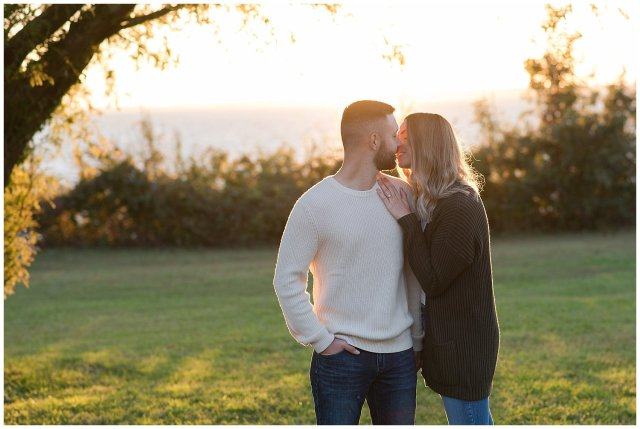 mariners-museum-newport-news-park-engagement-session-virginia-wedding-photographers_2757