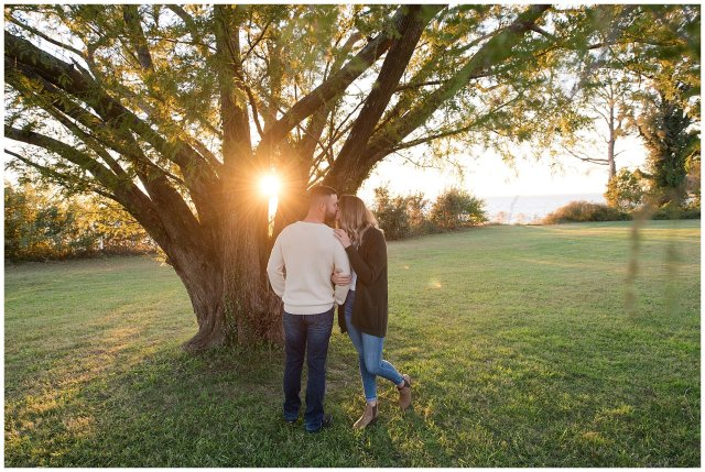 mariners-museum-newport-news-park-engagement-session-virginia-wedding-photographers_2761