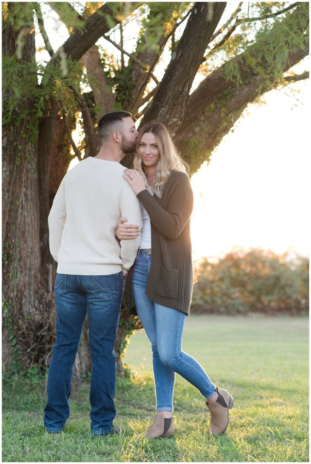 mariners-museum-newport-news-park-engagement-session-virginia-wedding-photographers_2763