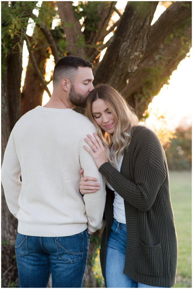 mariners-museum-newport-news-park-engagement-session-virginia-wedding-photographers_2764