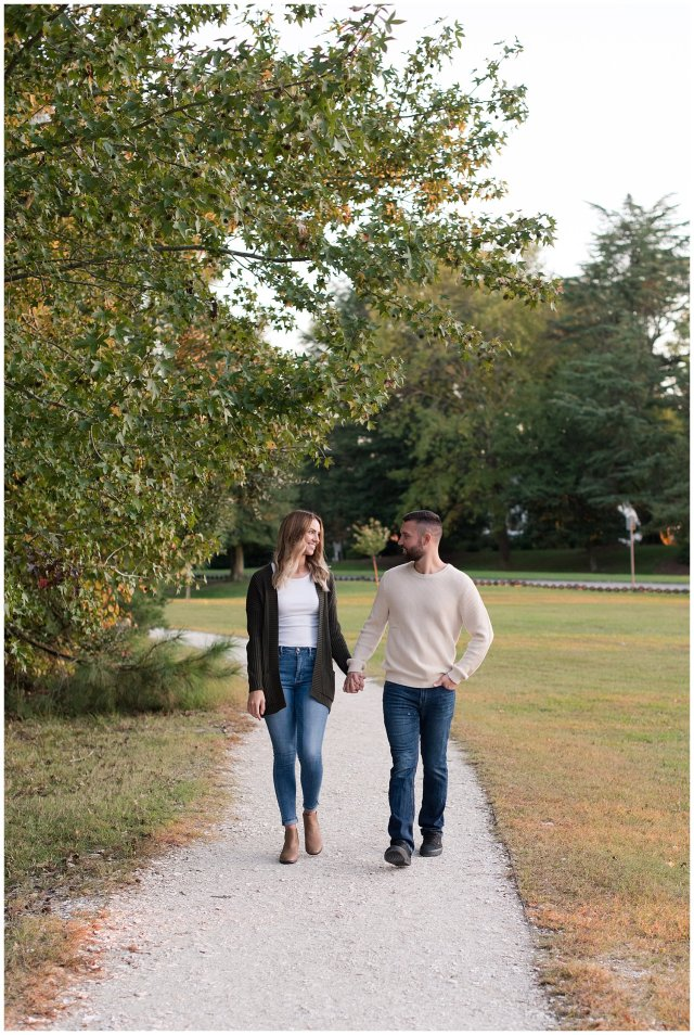mariners-museum-newport-news-park-engagement-session-virginia-wedding-photographers_2765