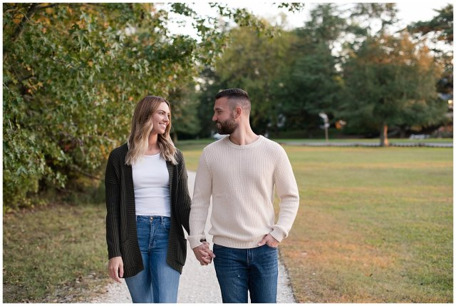 mariners-museum-newport-news-park-engagement-session-virginia-wedding-photographers_2766