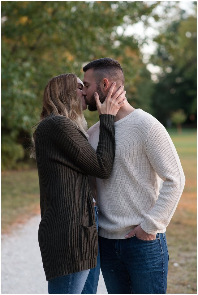 mariners-museum-newport-news-park-engagement-session-virginia-wedding-photographers_2768