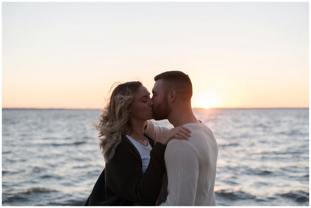mariners-museum-newport-news-park-engagement-session-virginia-wedding-photographers_2770
